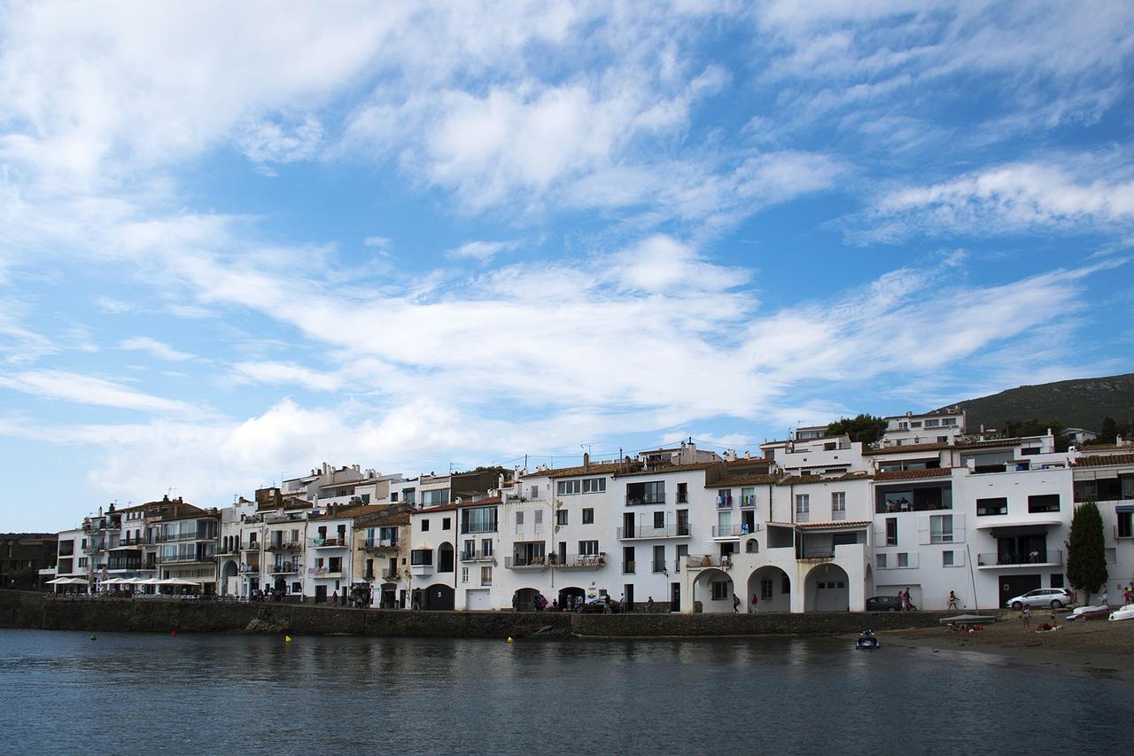 Dwutygodniowe wakacje w Hiszpanii – zapalnuj swój urlop!