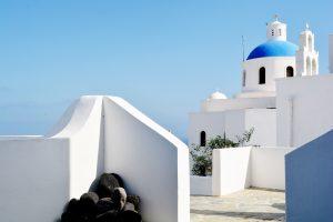 zabytki grecja