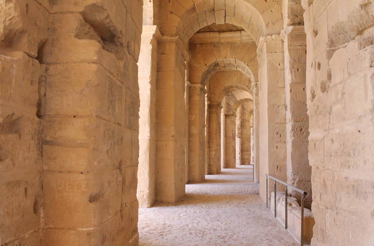 Singiel w Tunezji – jak się bawić, co zwiedzać, czego oczekiwać?