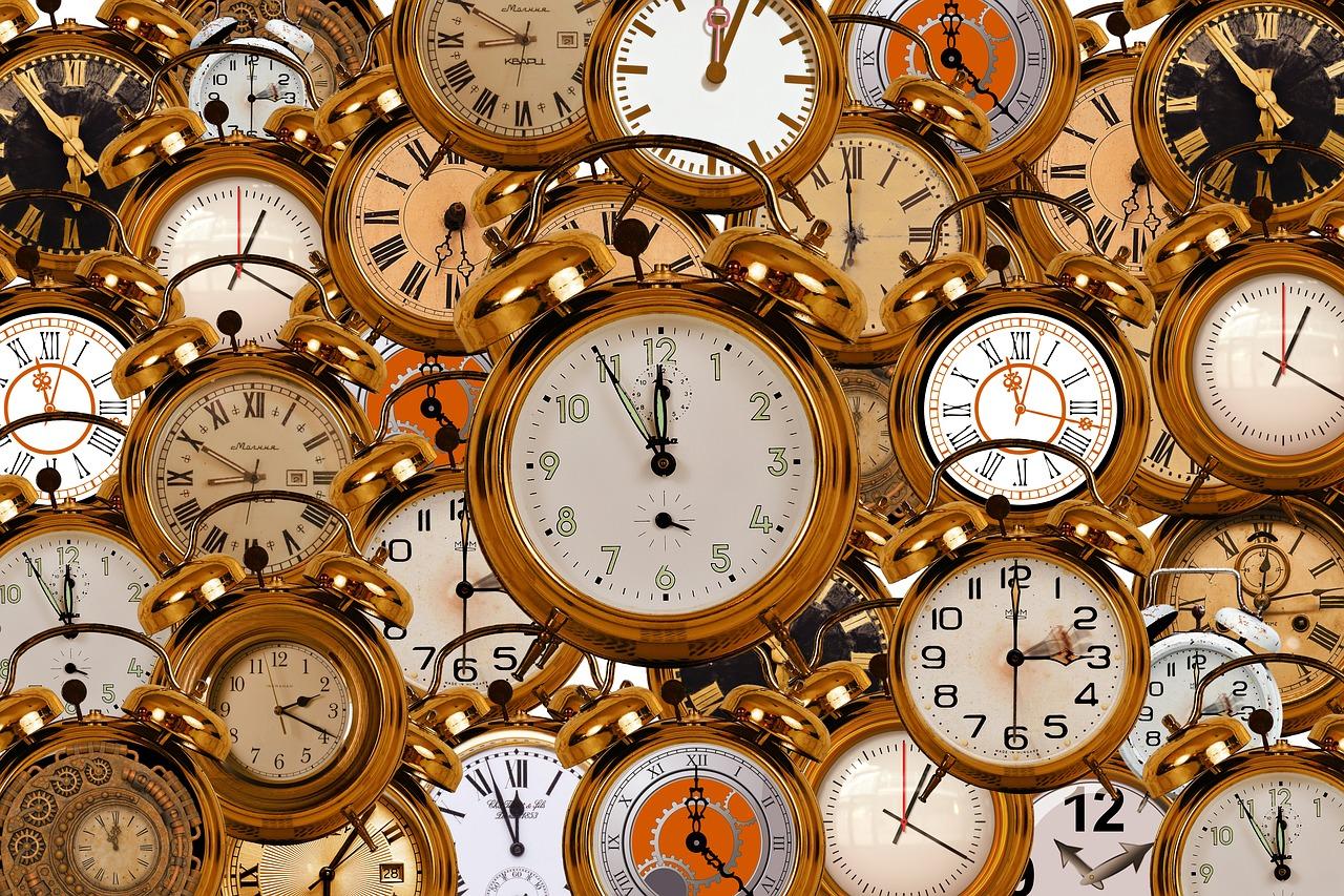 Last minute – upoluj wymarzony urlop